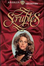 Scruples [3 Discs]