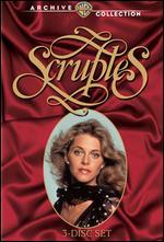 Scruples [3 Discs] - Alan J. Levi; Robert Day