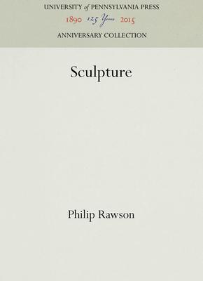 Sculpture - Rawson, Philip