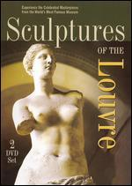 Sculptures of the Louvre [2 Discs]