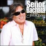 Señor Bachata