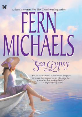 Sea Gypsy - Michaels, Fern