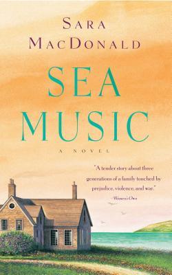 Sea Music - MacDonald, Sara