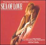 Sea of Love [Bonus Track]
