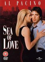 Sea of Love [Enhanced Edition]
