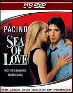 Sea of Love [HD]