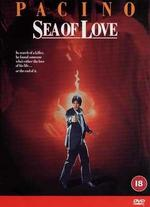Sea of Love - Harold Becker