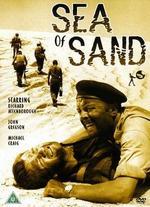Sea of Sand - Guy Green