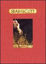 Seabiscuit [2 Discs]