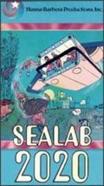Sealab 2020 [Animated Series]