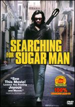 Searching for Sugar Man - Malik Bendjelloul