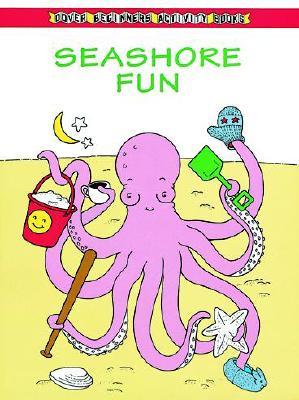 Seashore Fun - Newman-D'Amico, Fran