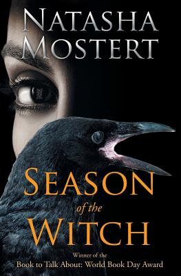 Season of the Witch - Mostert, Natasha