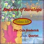 Seasons of Saratoga