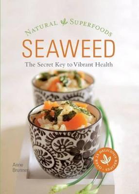 Seaweed - Brunner, Anne