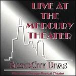 Second City Divas