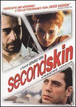 Second Skin [Unrated] - Gerardo Vera