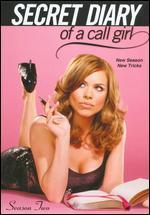 Secret Diary of a Call Girl: Season Two [2 Discs]