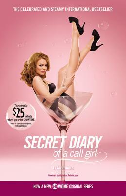 Secret Diary of a Call Girl - De Jour, Belle