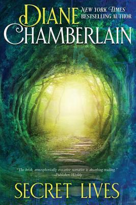 Secret Lives - Chamberlain, Diane