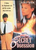 Secret Obsession -