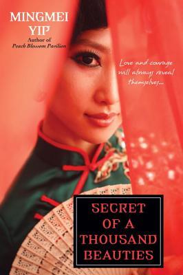 Secret Of A Thousand Beauties - Yip, Mingmei