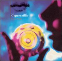 Secret People - Capercaillie