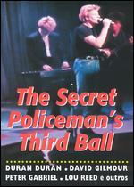 Secret Policeman's Third Ball