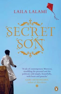 Secret Son - Lalami, Laila