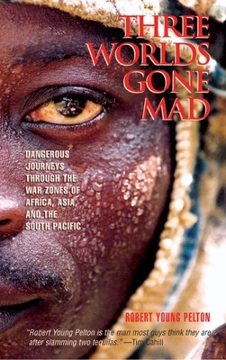 Secrets for Hunting Big Bucks: How to Take Whitetails in Heavily Hunted Areas - Bestul, Scott