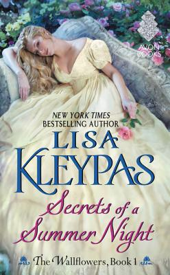 Secrets of a Summer Night - Kleypas, Lisa