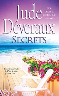 Secrets - Deveraux, Jude