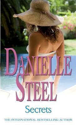 Secrets - Steel, Danielle