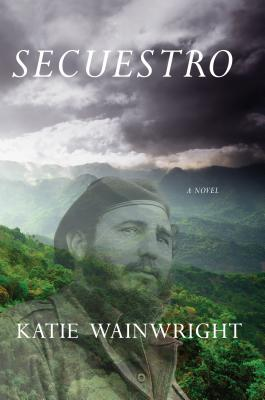 Secuestro - Wainwright, Katie