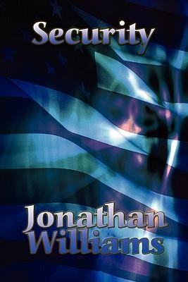 Security - Williams, Jonathan