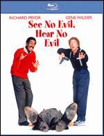 See No Evil, Hear No Evil [Blu-ray] - Arthur Hiller