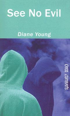 See No Evil - Young, Diane