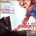 Seed of Chucky [Original Motion Picture Soundtrack]