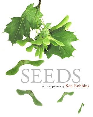 Seeds - Robbins, Ken (Photographer)