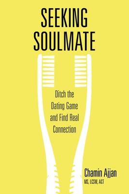 Seeking Soulmate - Ajjan, Chamin