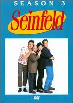 Seinfeld: Season 03