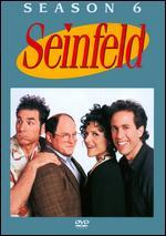 Seinfeld: Season 06