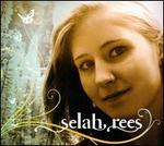 Selah Rees