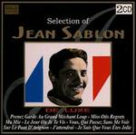 Selection of Jean Sablon