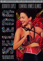 Selena [10th Anniversary Edition] [2 Discs]