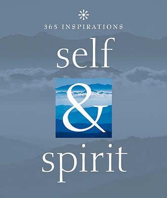 Self and Spirit -