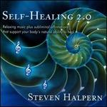 Self-Healing 2.0 [Bonus Tracks] [Remastered]