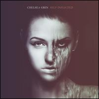 Self Inflicted - Chelsea Grin