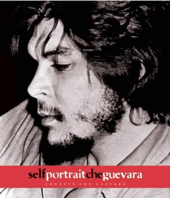 Self-portrait - Casaus, Victor (Editor)