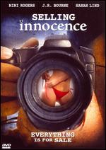 Selling Innocence - Pierre Gang